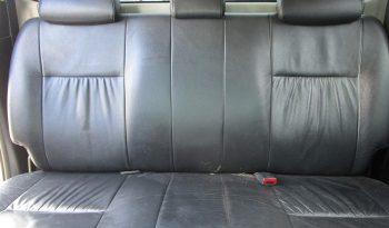 VIGO 4WD 2014 3.0G MT DOUBLE CAB SILVER 7364 full